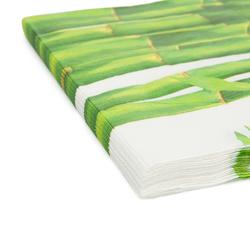 Bambum Napkin Kağıt Peçete -33x33 cm