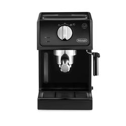 Delonghi ECP 31.21 Espresso & Cappuccino Makinesi - Siyah / 1100 Watt