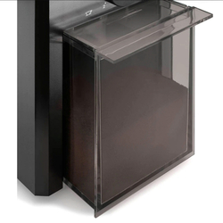 Delonghi KG79 Kahve Öğütücüsü - Siyah / 110 Watt