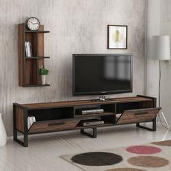House Line Megy TV Ünitesi