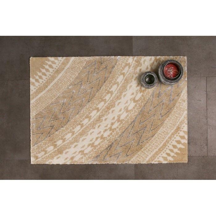 Just Home Elie Pamuk Banyo Paspası - 60x90 cm