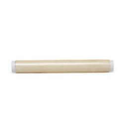 Roll-Up Silikonlu Pişirme Kağıdı - 8 Metre