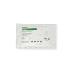 Nuacotton Antibakteriyel El Havlusu 30x30 - Bej