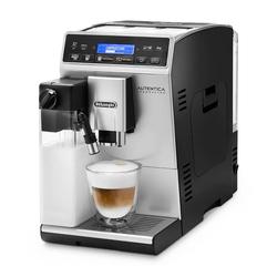 Delonghi ETAM29.660.SB Tam Otomatik Kahve Makinesi - Gri/Siyah / 1450 Watt