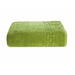Kate Louise KTL-5090 El ve Yüz Havlusu (Yeşil) - 50x90 cm