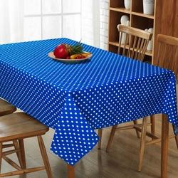 Home de Bleu 372605 Masa Örtüsü - 140x180 cm