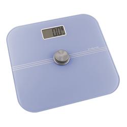 CVS DN 1720 Kendinden Enerjili Dijital Cam Baskül - Lila / 180 kg