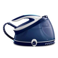 Philips GC 9324/20 PerfectCare Aqua Pro Buhar Kazanlı Ütü - Lacivert / 6,5 Bar