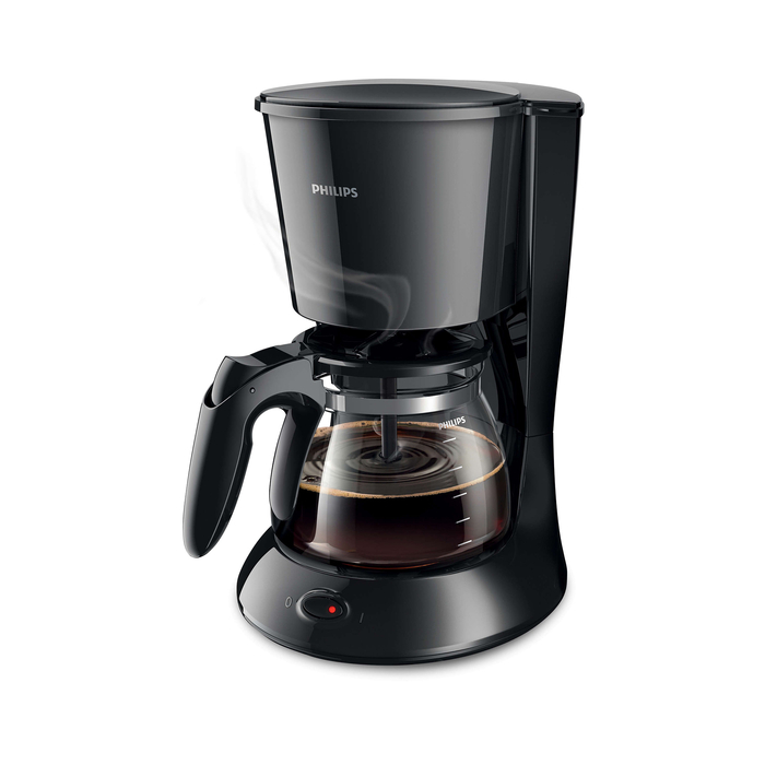 Philips Daily Collection HD7461/20 Kahve Makinesi