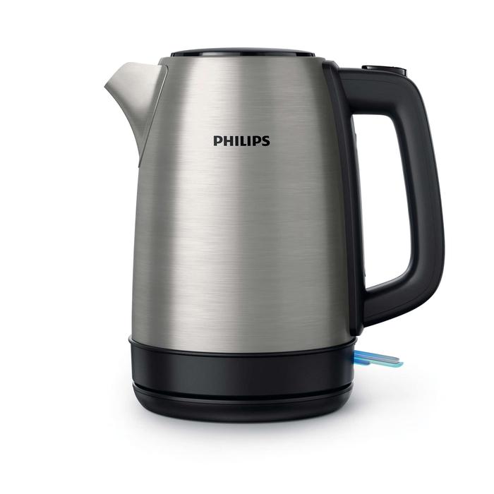 Resim  Philips Daily Collection HD9350/90 2200W Su Isıtıcı