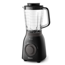 Philips HR2156/90 Viva Collection Smoothie Blender