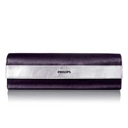Philips HP 8361/00 Procare Saç Düzleştirici - Gri / 230C