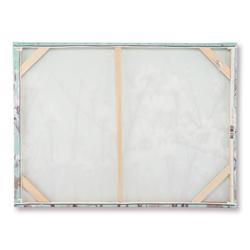 Q-Art Manzara Kanvas Tablo