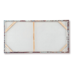 Q-Art Kanvas Tablo