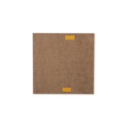 Özverler ahsp-389 4 Parçalı MDF Tablo