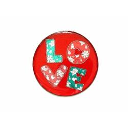 Myros EVIMGT602 Aşk Magnet
