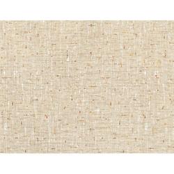 D-c Fix Yapışkanlı Folyo - Dekor Textilgewebe