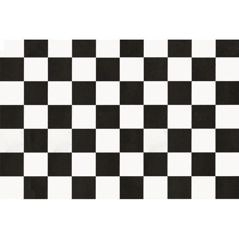 D-c Fix Yapışkanlı Folyo - Dekor Monza