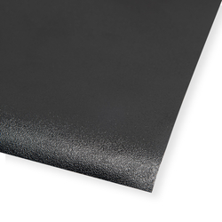 D-c Fix Yapışkanlı Folyo - Siyah Deri
