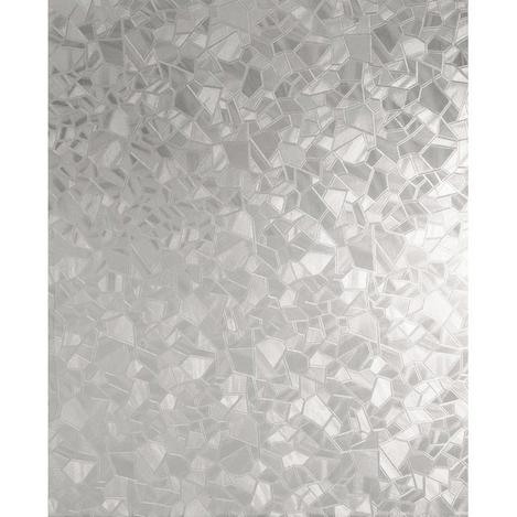 Resim  D-c Fix Yapışkanlı Folyo - Transparante Splinter