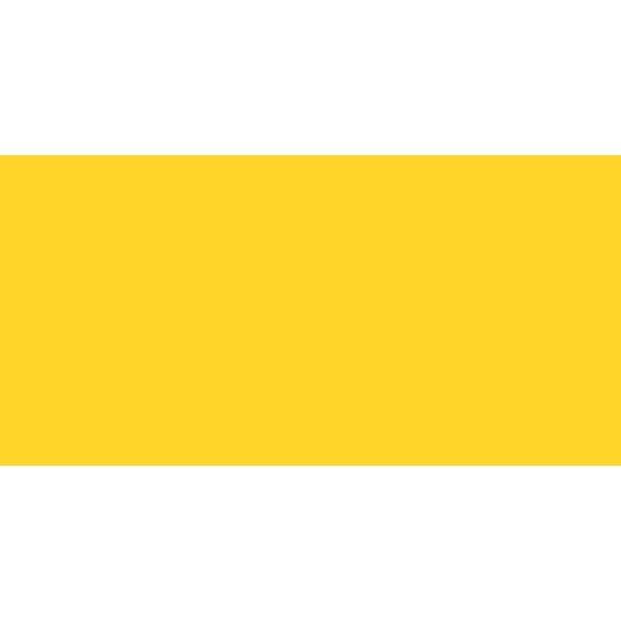 Resim  D-c Fix 3460156 Düz Yapışkanlı Folyo - Sarı