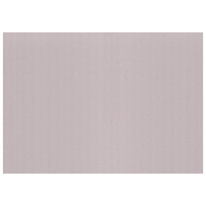 Resim  D-c Fix 347-0020 Metalik Folyo - 45x150 cm