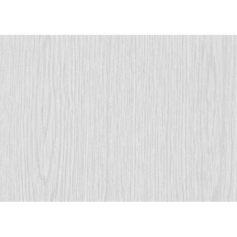 Resim  Alldeco 15100 Yapışkanlı Folyo - 45x200 cm
