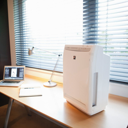 Daikin MC70L Pure Air Hava Temizleme Cihazı