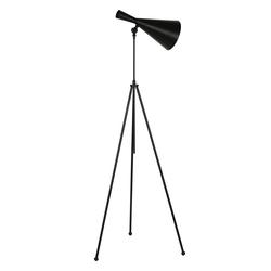 Lumexx Teleskop Lambader