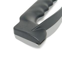 Victorinox 7.8715 Bıçak Bileyici