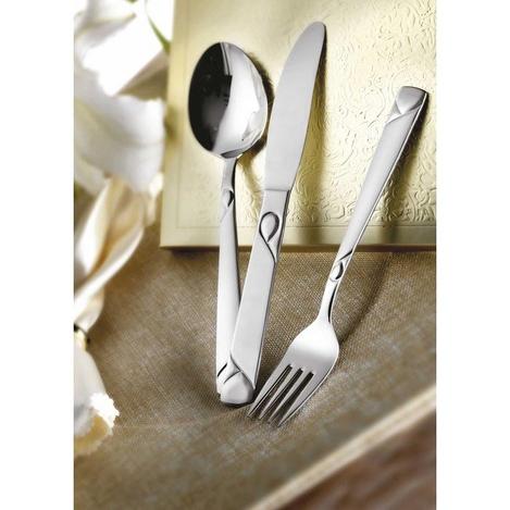 Erdem Esf Rumeli 3'lü Yemek Bıçağı