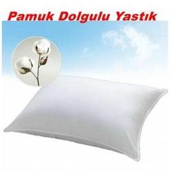 Mcblue Pamuk Yastık - 50x70 cm