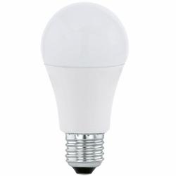 Eglo 11545 E27 Duy 3000K Led Gün Işığı Ampul