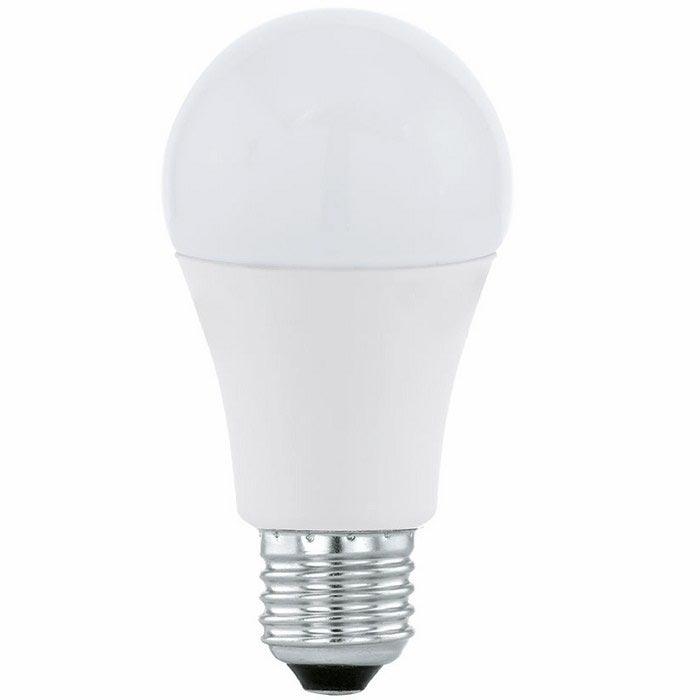 Resim  Eglo 11545 E27 Duy 3000K Led Gün Işığı Ampul