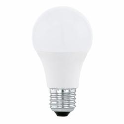 Eglo 11561 E27 Duy 3000K Led Gün Işığı Ampul