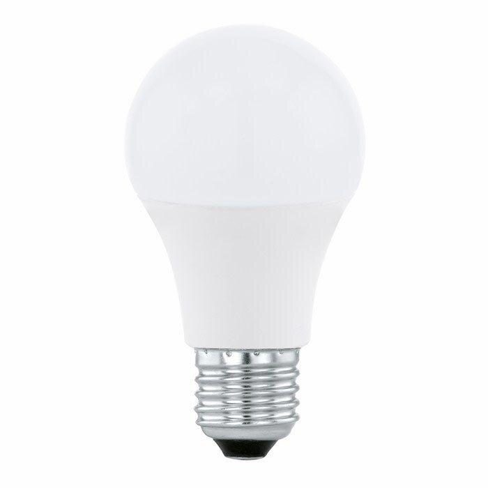 Resim  Eglo 11561 E27 Duy 3000K Led Gün Işığı Ampul