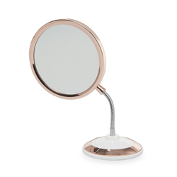 KRD Yuvarlak Makyaj Aynası
