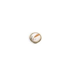 Esal Büyük Göreme Düğme K28 Antik Kulp