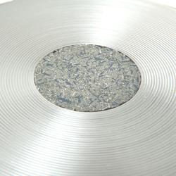 Emsan Titangranit Kavurma Tavası - 30 cm