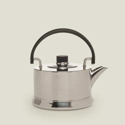 Emsan Papatya Bitki Çayı Demliği - 1500 ml.