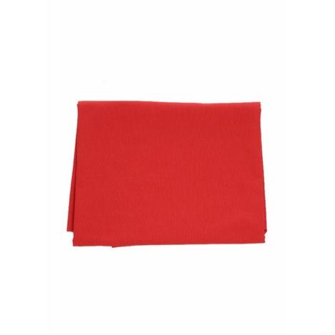 Resim  Aliz Masa Örtüsü 160x220 cm - Kırmızım