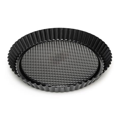 Zenker Easy Clean Tart Kalıbı - 28 cm
