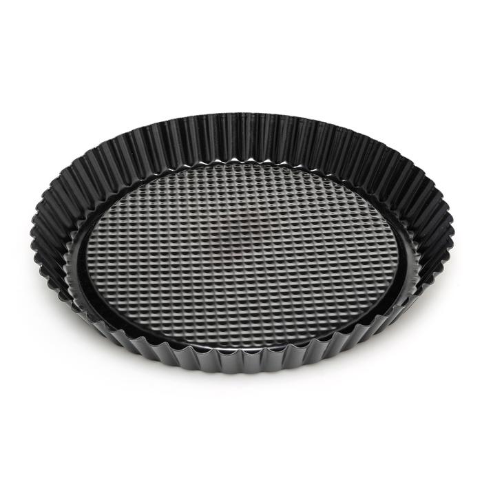 Resim  Zenker Easy Clean Tart Kalıbı - 28 cm