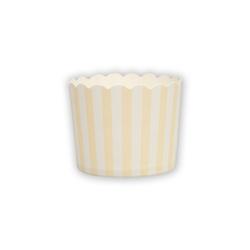 Fackelmann 24'lü Cup Cake Pişirme Kalıbı