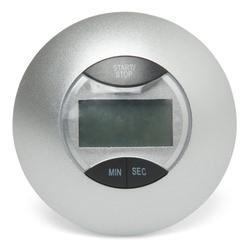 Fackelmann LCD Zamanlayıcı