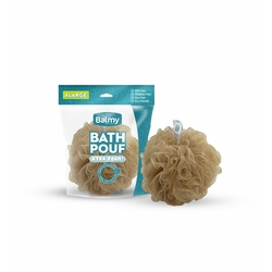 Balmy Naturel Banyo Lifi (XL Beden) - Asorti