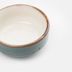 Tulu Joker Kase (Mavi) - 6 cm