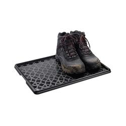 Gondol Multix Çok Amaçlı Ayakkabı Tepsisi