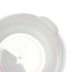Gondol Bonny Mikser Karıştırma Kabı - Asorti / 2.5 lt