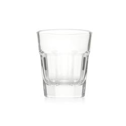 Lav Aras 6'lı Kahve Yanı Su Bardağı - 45 cc